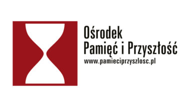 logo_osrodek_pamiec_i_przyszlosc_www_rgb