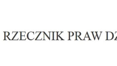 logo_rzecznik