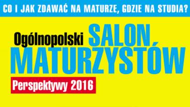 ogolnoplski-salon-maturzystow-perspektywy-2016
