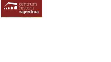 logo-zajezdnia-2