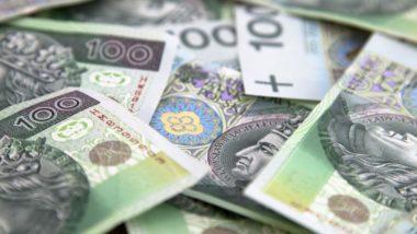 pieniadze-zloty-banknoty-900-666
