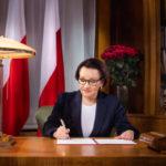 min Anna Zalewska