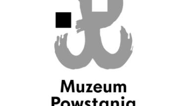 muzeum-powstania-warszawskiego-2015-09-15