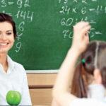 uczen ze specjalnymi potrzebami edukacyjnymi