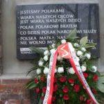 Obchody 79. rocznicy ogłoszenia Prawd Polaków spod Znaku Rodła