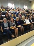konferencja w Legnicy