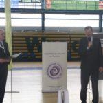 """Konferencji Edukacyjnej """"Koszykówka w szkolnym wychowaniu fizycznym"""""""