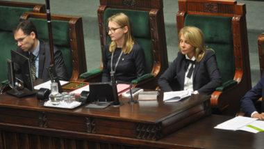 Sejm2017