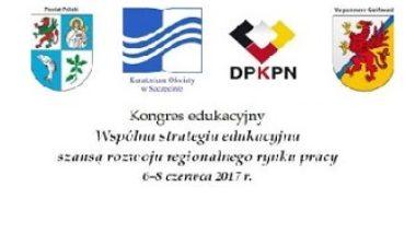 kongresie Edukacyjnym