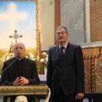 Konferencja dla katechetów z udziałem Dolnośląskiego Kuratora Oświaty