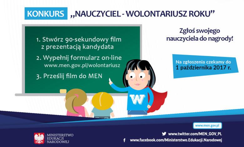 wolontariusz_nauczyciel2-2-780x470