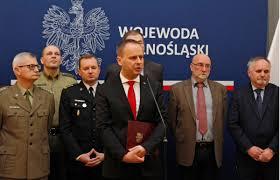 Dobre 2 lata na Dolnym Śląsku