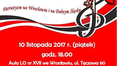 plakat_Piosenki_Patriotyczne2017b