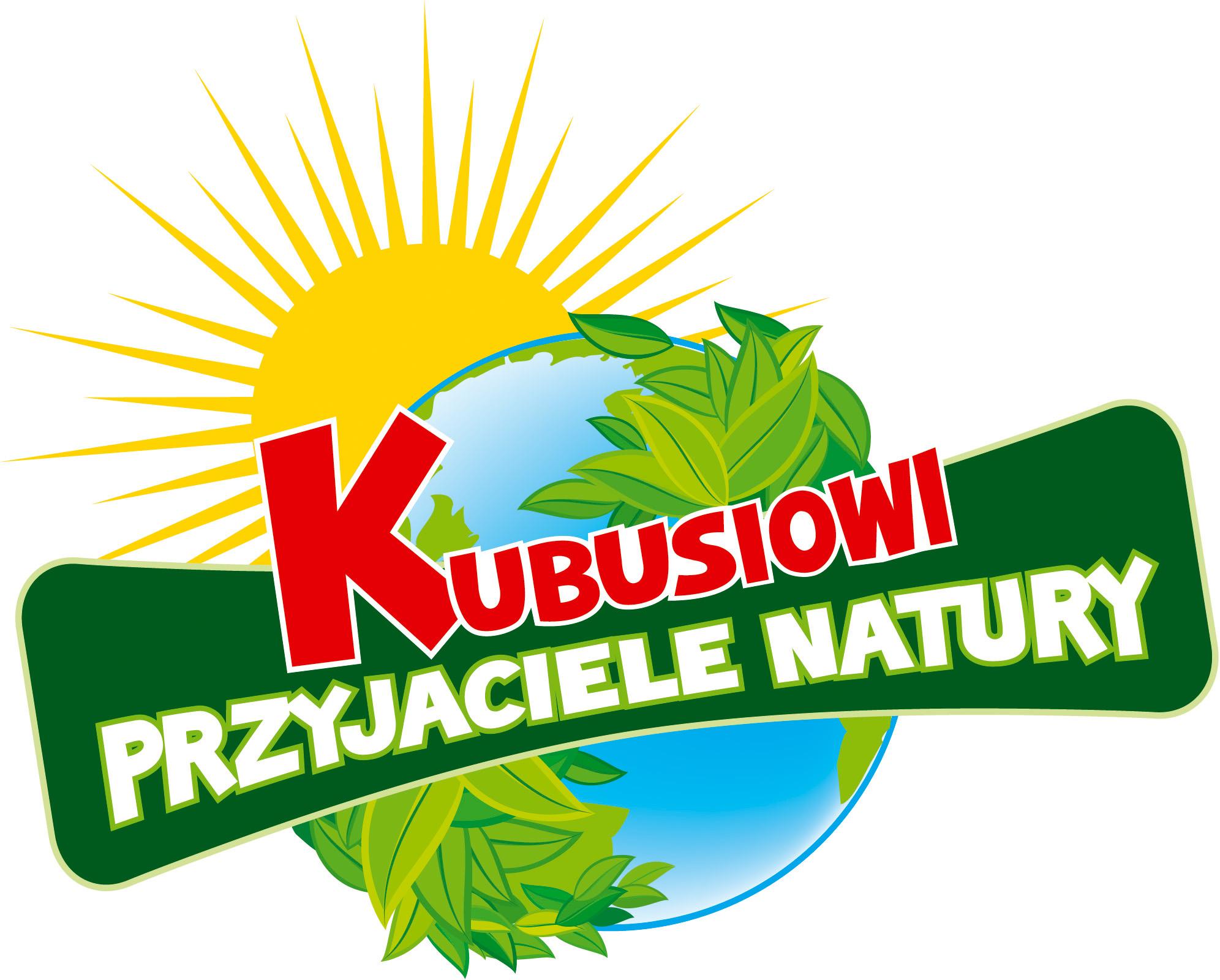 logoKPN-C_nowe