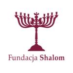 logo_shalom