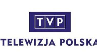Klasy patronackie Telewizji Polskiej