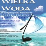 """""""Bardzo Wielka Woda - 2018"""""""