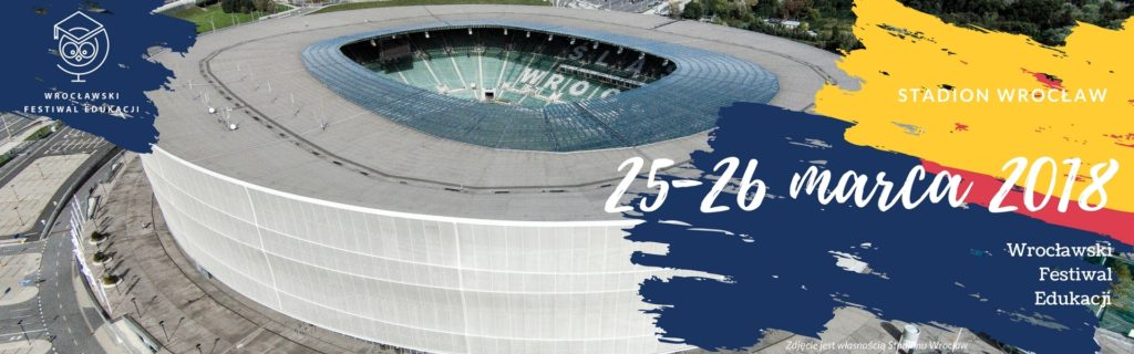 slajd_stadion