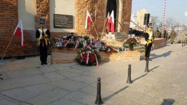 Wroclaw-Uroczystosci-80-rocznicy-ogloszenia-Prawd-Polakow-spod-Znaku-Rodla-7
