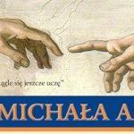 Laur Michała Anioła