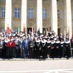 61. rocznica Dolnośląskiej Izby Rzemieślniczej
