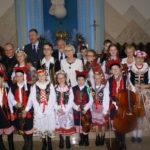 Święto Matki w Jeleniej Górze-Cieplicach