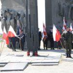 Obchody Narodowego Dnia Zwycięstwa we Wrocławiu