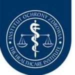 Instytut Ochrony Zdrowia