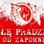 mogiła _ logo akcji