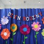 Piknik Rodzinny w Szkole Podstawowej nr 3 w Trójcy