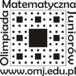 logo-OMJ-krzywe
