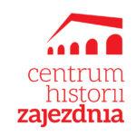 ZAJEZDNIA logotyp