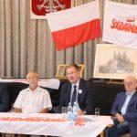 """""""Wkład Solidarności w odzyskanie niepodległości"""""""