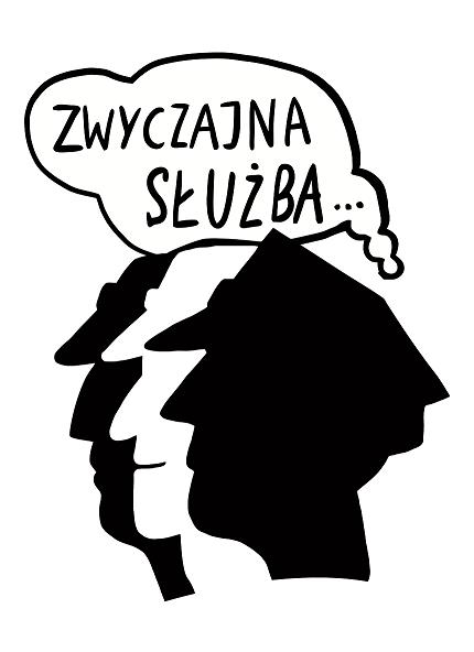 logo_MAŁE_Zwyczajna służba