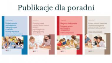 publikacje-dla-poradni-2-380x214