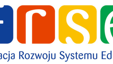 FRSE_logo