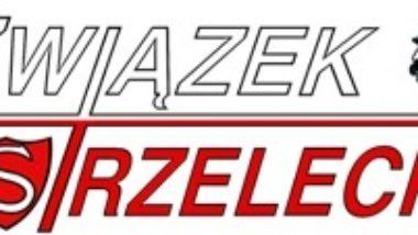 Związek Strzelecki_logo