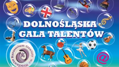 gala - logo
