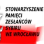 ogo-stow.-pamieci-zeslancow-sybiru-we-wr