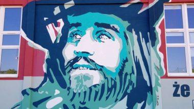 mural_niemen