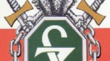 logo Związku Sybiraków