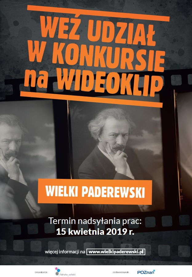 padarewski_plakat