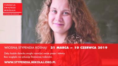 Stypendia_sw_Mikolaja_grafika