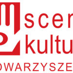 logo red_ SCENA KULTURY