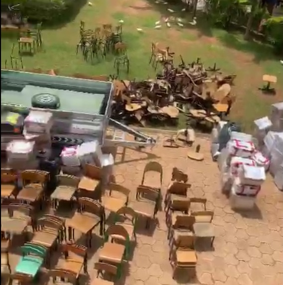 5_Nasze_krzesła