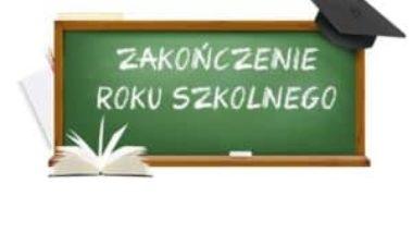 Życzenia Dolnośląskiego