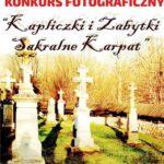 konkurs foto Karpat