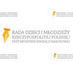 Rady Dzieci i Młodzieży Rzeczypospolitej Polskiej