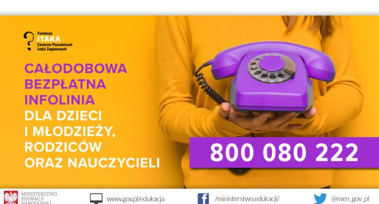 Grafika_Telefon Zaufania 800080222
