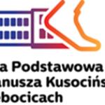 logo SP Grębocice
